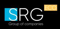 SRG-ECO