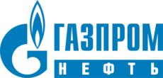 АО «Газпромнефть-Северо-Запад»