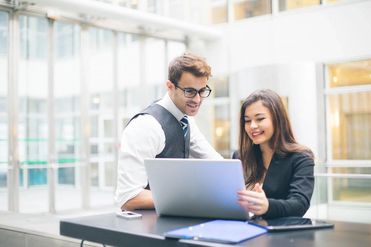 Правила по охране труда для офисных работников